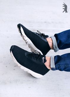 low priced 85589 5b56a Skor Sneakers, Nike Heels, Melissa Shoes, Idrott, Män, Štýl