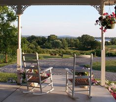 The Inn At Westwyn Farms  Hershey, Pennsylvania