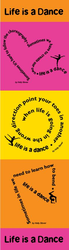 108 Best Fun Dance Fitness Quotes images in 2015 | Dance