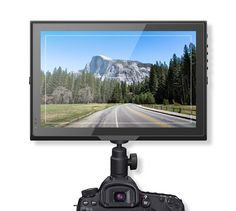 41 Best Camera Top Field Monitors images in 2016 | Monitor