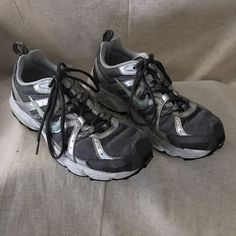Mens Nike Air Alvord 9 Running Cross Training shoes size 12
