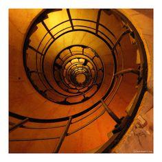 Spiral | Flickr - Photo Sharing!