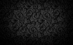 patterns | Abstract Patterns 1680x1050 HD Wallpaper | i-moc.com #31820