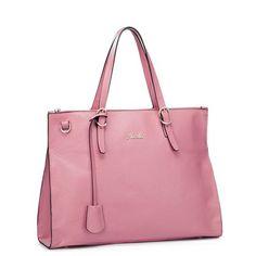 wholesale handbag fashion handbag cheap hobo bags wholesale purses wholesale designer leather handbag