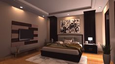 Comfy Master Bedroom Design Ideas Is It A Scam 133 – hom.- Comfy Master Bedroom Design Ideas Is It A Scam 133 – homedecorsdesign Comfy Master Bedroom Design Ideas Is It A Scam 133 – homedecorsdesign - House Ceiling Design, Ceiling Design Living Room, Bedroom False Ceiling Design, Luxury Bedroom Design, Bedroom Closet Design, Bedroom Furniture Design, Bedroom Designs, Modern Ceiling Design, Fall Ceiling Designs Bedroom