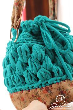 http://sacocharte.blogspot.com.es/bolso de trapillo