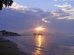 Zakynthos, Aigos Sostis - 2014.06.07-14.