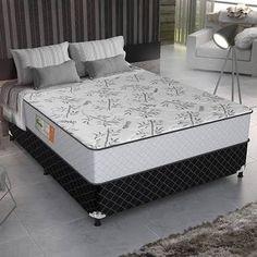 cama casal - Pesquisa Google