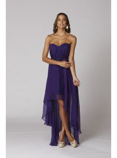 BARIANO SILK TANGO DRESS <3 I just want a white one for our tango-first dance