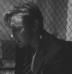 Halt and Catch Fire season1 #LeePace as #JoeMacMillan