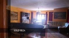 Villa Bella opiniones y reserva
