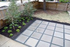 Creative of Simple Patio Ideas With Pavers Diy Concrete Patio Pavers Concrete Patio Pavers End Mass