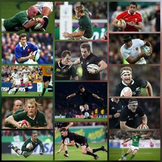 Rugby Players, Baseball Cards, Twitter, Search, Movie Posters, Searching, Film Poster, Popcorn Posters, Film Posters