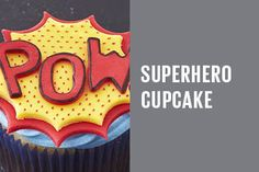 Cupcake a day Archives - Today's Parent