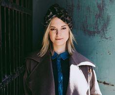 The trendiest Leonia turban