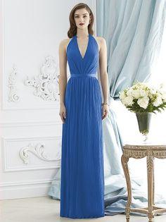 Dessy Collection Style 2941 http://www.dessy.com/dresses/bridesmaid/2941/#.VZrGlXD3arU