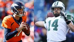 NFL Rumors: Brock Osweiler, Ryan Fitzpatrick Will Seek Better... #BrockOsweiler: NFL Rumors: Brock Osweiler, Ryan… #BrockOsweiler