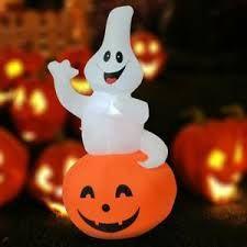 """Résultat de recherche d'images pour """"photos halloween"""""""