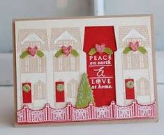 Image result for PTI BOARDS & BEAMS STAMP SET