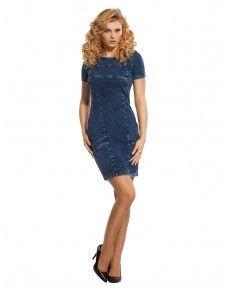 Bodycon Dress, Dresses For Work, Fashion, Tunic, Moda, Body Con, Fashion Styles, Fashion Illustrations, Body Con Dress
