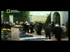 Masones La sociedad mas secreta del mundo masoneria  Documental | Diva Dea Weag  share seguici recomendar