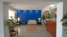 Booking.com : Hotel Platjador , Sitges, España - 677 Comentarios . ¡Reserva ahora tu hotel!