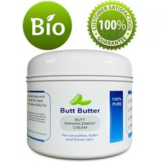 Natural Butt Enhancement Cream for Women and Men - Plump Booty Enhancer Lotion - Butt Firming and Tightening Cream - Sexy Butt Lifter Cream - Butt Enlargement Cream - Butt Augmentation Cream ** Unbelievable  item right here! : Skin care