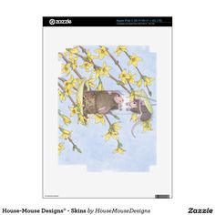House-Mouse Designs® - Skins iPad 3 Skins http://www.zazzle.com/house_mouse_designs_skins_ipad_3_skins-134113641944856567?rf=238588924226571373