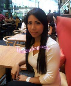 Thai ladies single Thailand Single