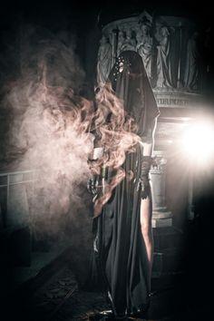 Portfolio - Sepehr Maghsoudi