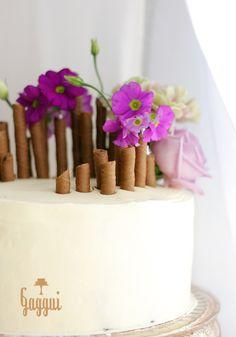 amazing cakes - jonna silen-Kamalamagia