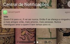 Prints, Messages, Amor, Frases, Everything, Tips