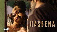 "Fierce ""Haseena"" Shraddha shares her screen Husband's pic , http://bostondesiconnection.com/video/fierce_haseena_shraddha_shares_her_screen_husbands_pic/,  #""Mubarakan #AishwaryaRaiBachchan #DawoodIbrahim'ssister #Fierce""Haseena""ShraddhasharesherscreenHusband'spic #Haseena:TheQueenofMumbai #munnamichaeltrailer #Sarbjit #shahrukhanushka #shraddhafarhan #ShraddhaKapoor #SonamKapoor #tigerdisharomance #underworlddonDawood"