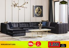 Hurry up and get your special offer for this month on furniture from Barbourfurnituredesign Buy Furniture Online, Quality Furniture, Luxury Furniture, Furniture Design, Furniture Stores, Sofa Set Designs, Bench Furniture, Upcycled Furniture, Bedroom Furniture