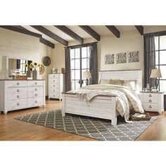 47 best bedrooms images bedroom sets beds furniture rh pinterest com