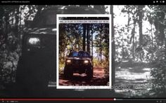 4x4 Off Road Fun, LifeView Channel