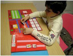 MÉTODO TEACCH El método TEACCH (abreviación en inglés de Tratamiento y Educación de Niños con Autismo y Problemas de Comunicación relaci...