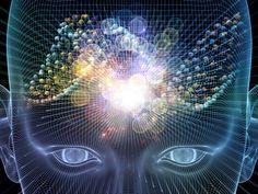 Awaken Your Brain with Ilchi Lee | Ilchi Lee: Weekly Inspiration