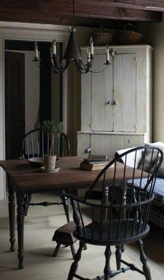 "(99) ""Harvest House Designs"" owner: JoAnn Birchfield-Powell"