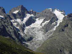 Glaciers-Armande-Lautaret-Homme_Col_du_Lautaret.jpg (2817×2113)