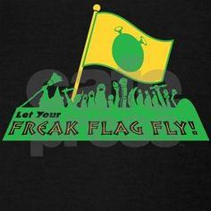 shrek_freak_flag_design_racerback_tank_top.jpg (460×460)