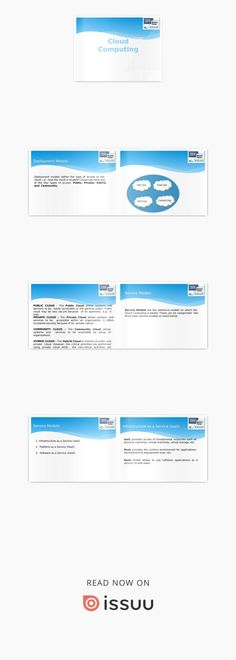 Cloud Application Development | Cloud Computing Courses in Mohali Cloud computing is the on-demand availability of computer system resources, especially data storage and computing power, without direct active management by the user. The term is generally used to describe data centers available to many users over the Internet. What Is Cloud Computing, Cloud Computing Services, Public Network, Private Network, Platform As A Service, Web Conferencing, Online Training Courses, Customer Relationship Management, Application Development