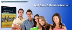 download test bank for economics and solution manual
