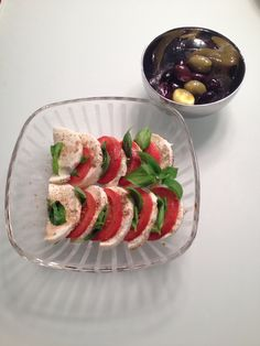 ... Pinterest | Caprese salad, Homemade margaritas and Chocolate lollipops