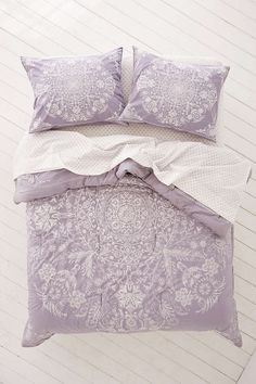 1000 Images About Bedding On Pinterest Urban Outfitters