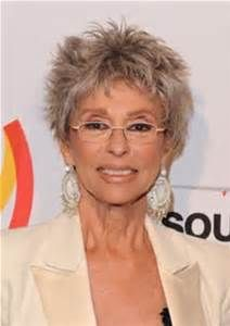 Pixie Haircuts for Women Over 50 with Glasses - Bing Images