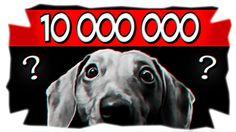 🔴 ШКОЛЬНИКУ ЗАДОНАТИЛИ 10 000 000 РУБЛЕЙ !?!?!? 🔴