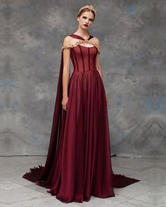 Image in Beautiful dresses collection by Louise S Evening Dresses, Prom Dresses, Formal Dresses, Wedding Dresses, Sexy Dresses, Summer Dresses, Casual Dresses, Quinceanera Dresses, Pretty Outfits