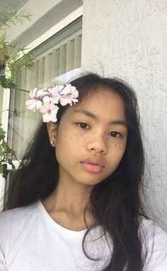 Flat Nose(Asian) They are nose types with a shorter and sit shallow on the face. Similar to an African nose, it also lacks definition, has wide . Flat Nose Asian, Nose Types, Filipino Girl, Straight Nose, Filipina Beauty, Wide Nose, Asian Hair, Best Beauty Tips, Cute Faces