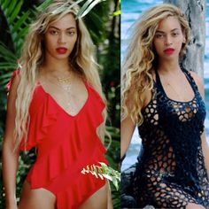 Creole Queen, Beyonce, Tankini, Cover Up, Swimwear, Instagram, Dresses, Fashion, Bathing Suits